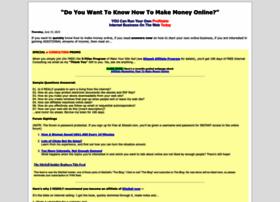 money.webmanila.com