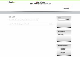 money1.com.au