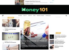Money101.co.za