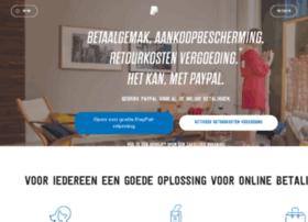 money2.nl