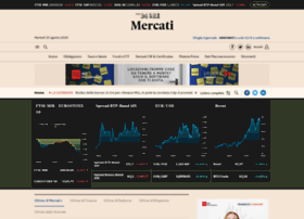 money24.ilsole24ore.com