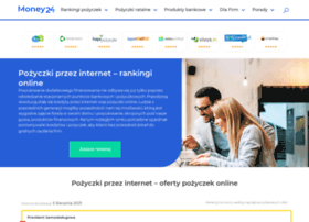 money24.pl