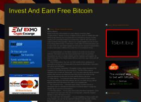 money2express.com
