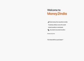 money2india.com