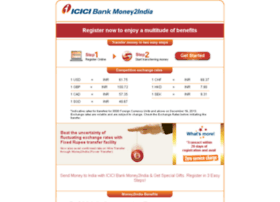 money2india.in
