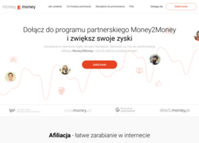 money2money.pl