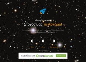 money2trust.com