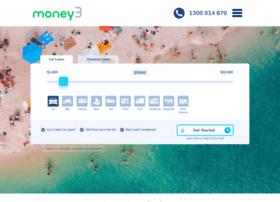 money3.com.au