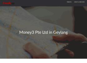 money3.com.sg