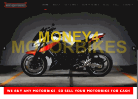 money4motorbikes.co.uk
