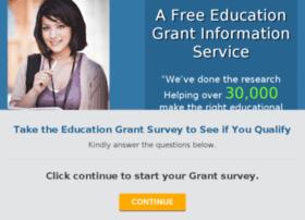 money4schoolsurvey.com