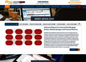 moneyadvice.ie