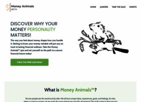 moneyanimal.com