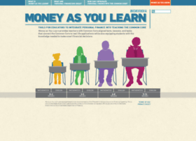 moneyasyoulearn.org