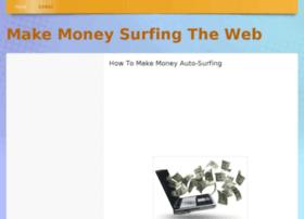 moneyautosurfing.webs.com