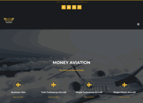moneyaviation.co.za