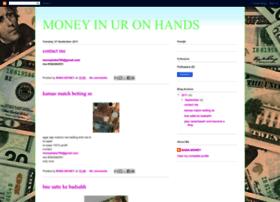 moneybaba786.blogspot.com