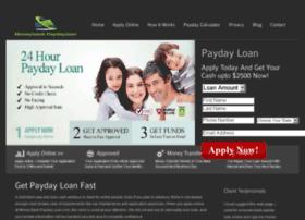moneybankpaydayloan.com