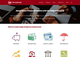 moneybeagle.com