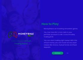 moneybhai.moneycontrol.com