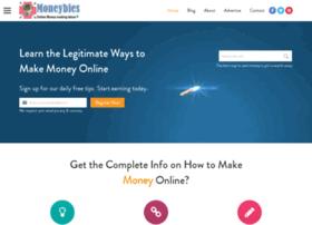 moneybies.com
