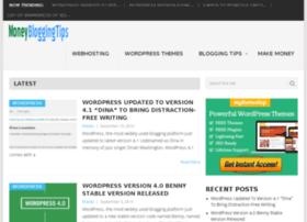 moneybloggingtips.com