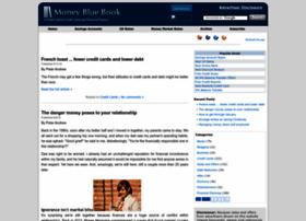 moneybluebook.com