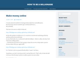 moneyblueprinttips.wordpress.com