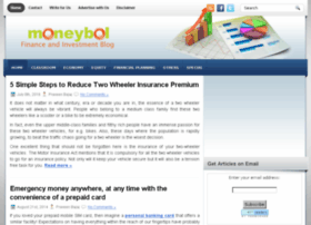 moneybol.com