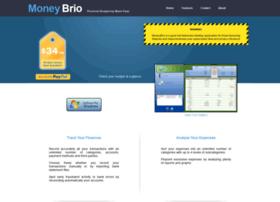moneybrio.com