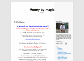 moneybymagic.org