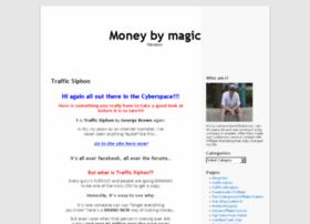 moneybymagic.org