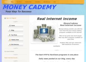moneycademy.webs.com