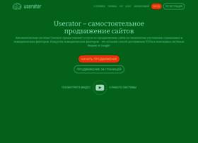 moneycaptcha.ru