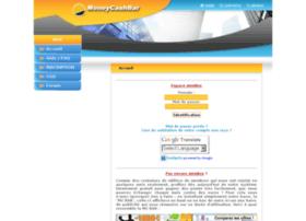 moneycashbar.com
