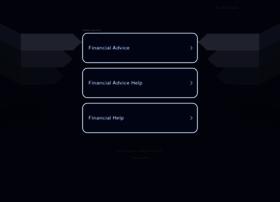 moneycatch.com.au