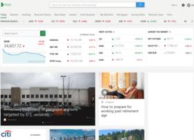 moneycentral.msn.com