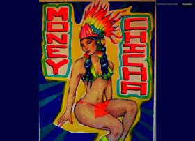 moneychicha.tumblr.com