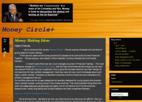 moneycircleplus.blogspot.com
