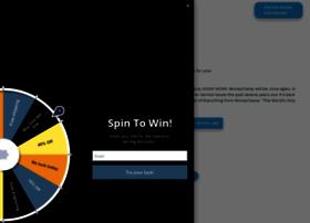 moneyclamp.com