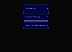 moneycoach4thai.com