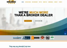 moneyconcepts.com