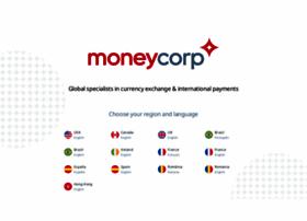 moneycorp.com