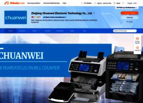 moneycounter.en.alibaba.com