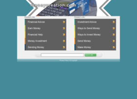 moneycreation.com