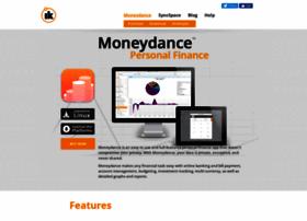 Moneydance.com