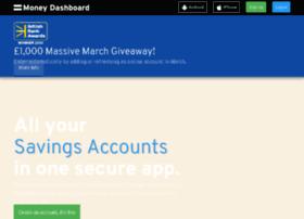 moneydashboard.net