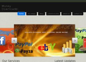 moneydownloader.com