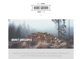 moneyenvelopes.yolasite.com