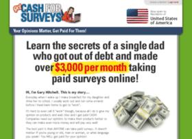 moneyeopener.com